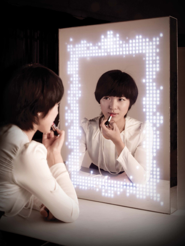 tell_me_mirror3