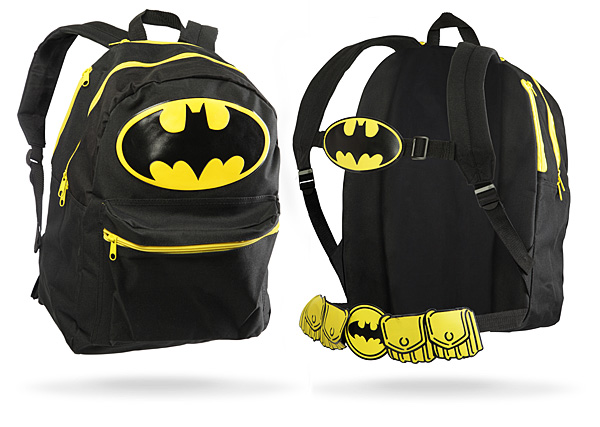 14d9_batman_wings_cowl_backpack