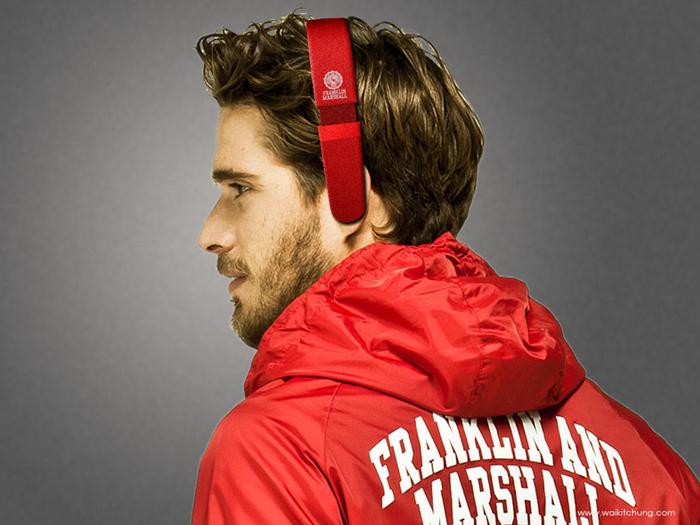 FM AudioBand