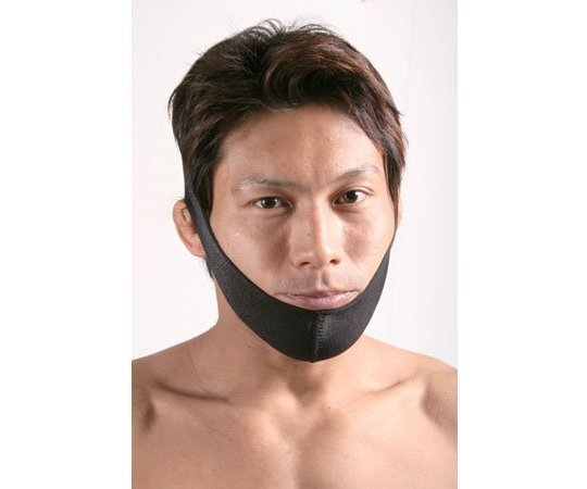 BB Sports Bodymaker Face Control Jaw Tightener