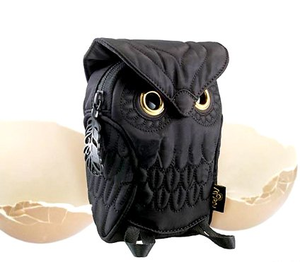 nightowl CarryingPouch