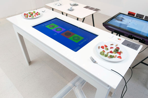 pixelate