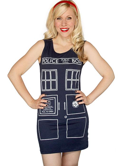 tardis_tank_dress