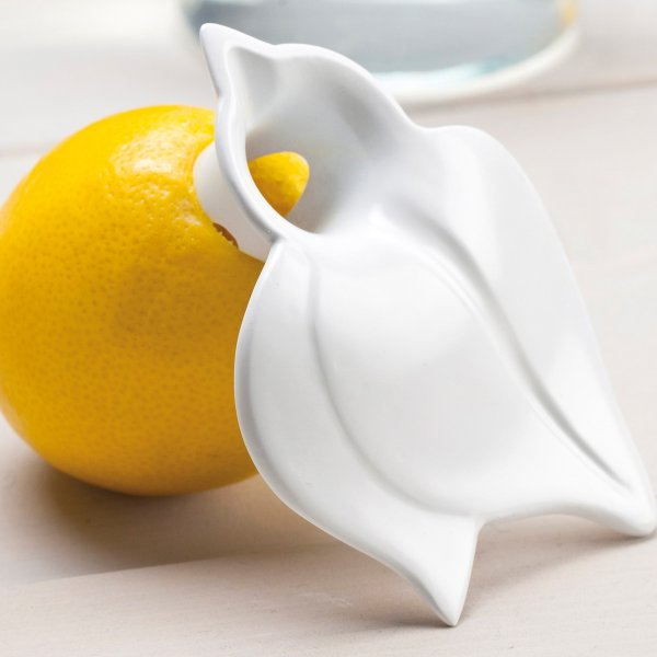 Koziol Lemon Juicer Juicy