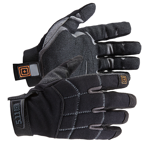 11fa_511_tactical_stations_grip_gloves