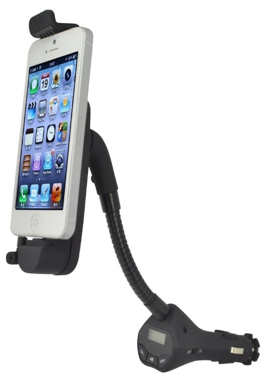 carmount for iPhone 55C5S