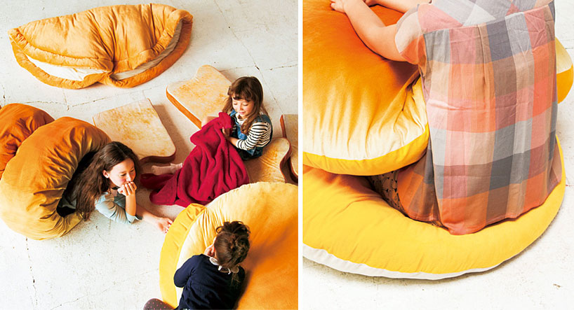 japanese-bread-beds-designboom-101