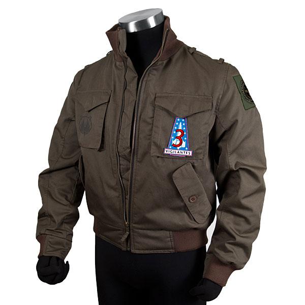 151f_battlestar_bomber_jacket