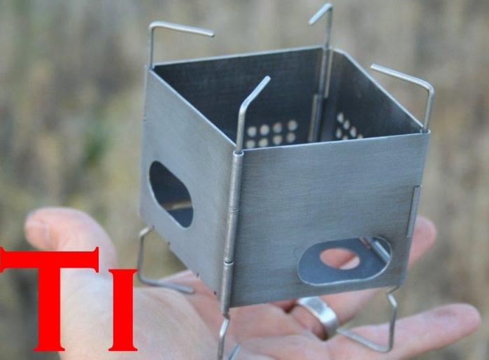 fb-nano-titanium-800x800