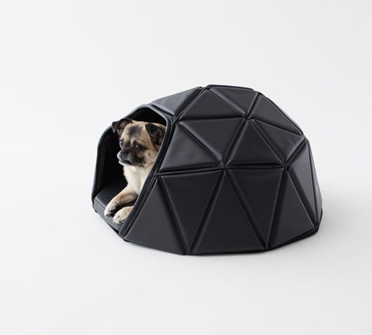 nendo-heads-or-tails-dog-accessories-designboom-13