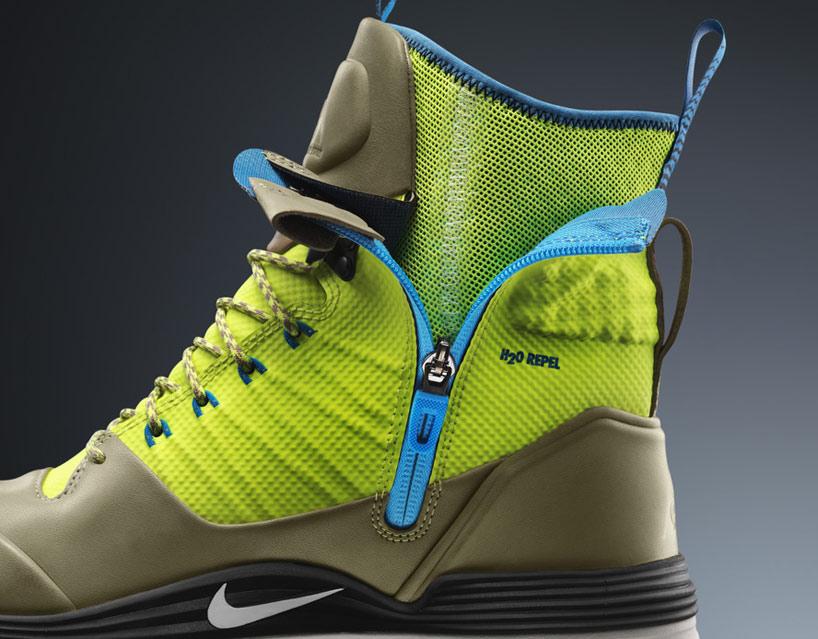 nike-LunarTerra-Arktos-boot-designboom01