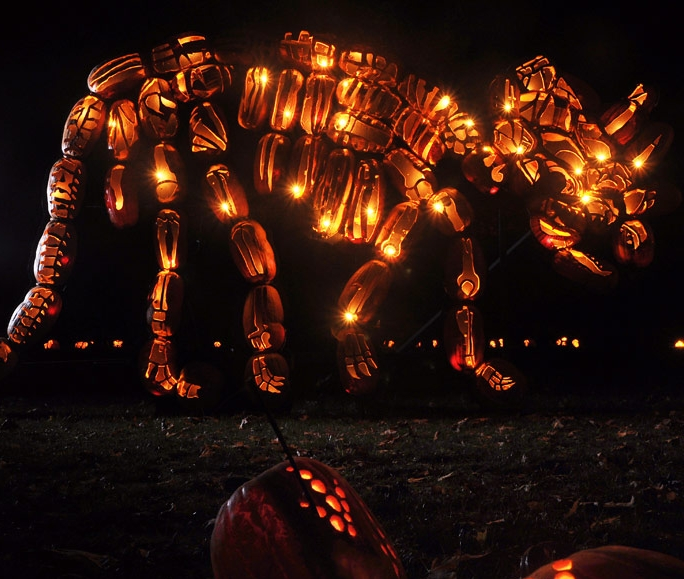 the-great-jack-o-lantern-blaze-designboom-13