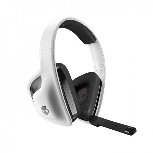 Skullcandy SLYR Gaming Headset