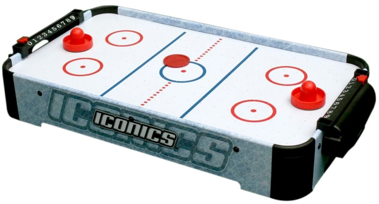 Sports Table Top Hockey Table