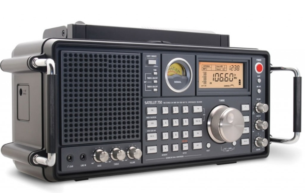 U47AthJen6k besides 3635 Sangean Ant 60 additionally A Review Of The Degen De321 Dsp Shortwave Radio moreover PZYY ENCGz4 likewise 05. on telescoping sw radio antenna