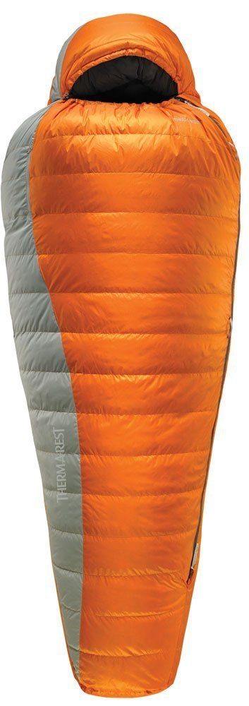 Doublewide Sleeping Bag