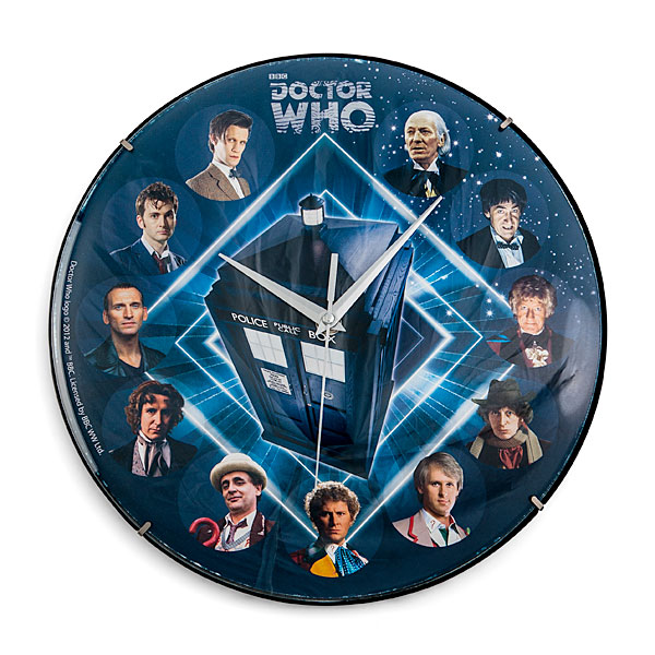 doctor_who_glass_clock