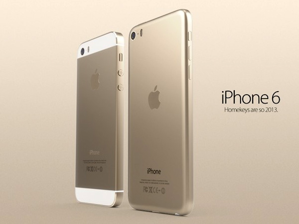 iphone621