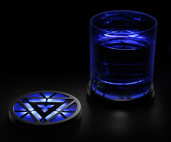iron_man_3_arc_light-up_coasters
