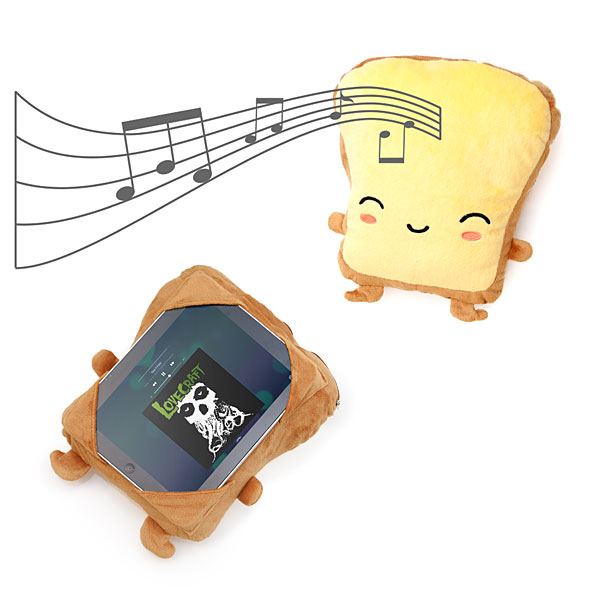 plush_toast_wireless_speaker