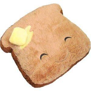 Comfort Food Toast