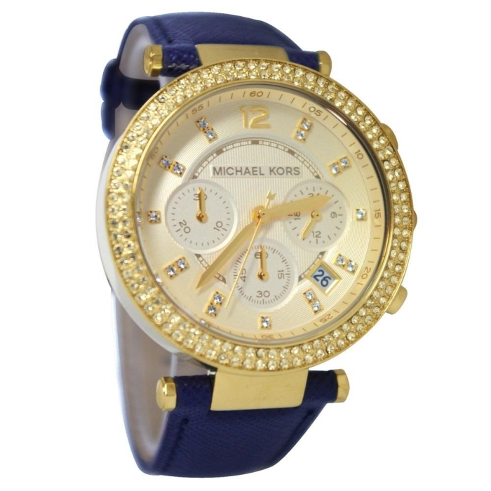 Michael Kors MK2280 Women's Watch
