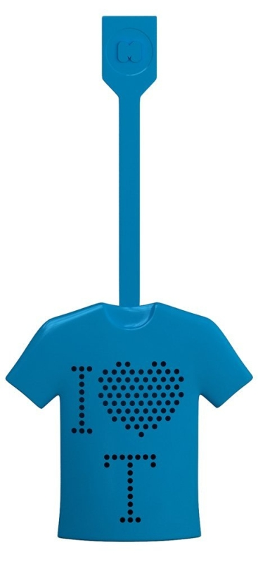 Tea Shirts Tea Infuser
