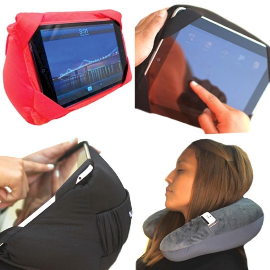 Best Gadget Travel Bag
