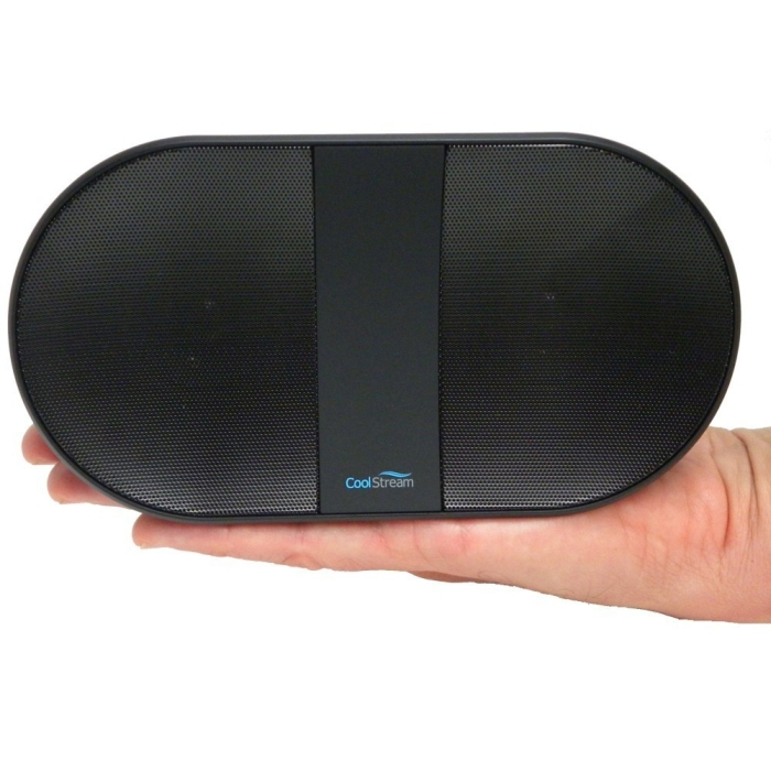 wireless Speaker for iPhone, iPad, Samsung, HTC