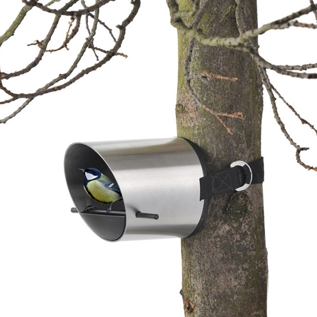 Borea Tree Bird Feeder