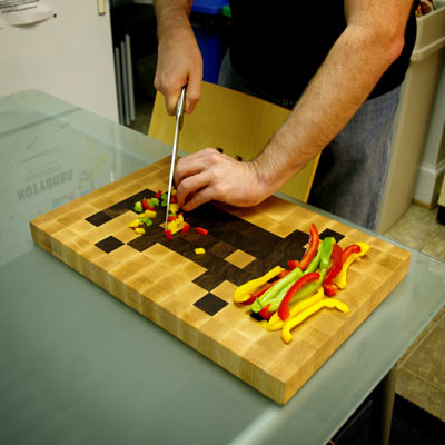 invaders_cutting_board_inuse