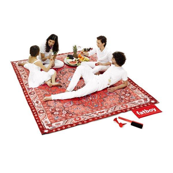picnic_lounge_1