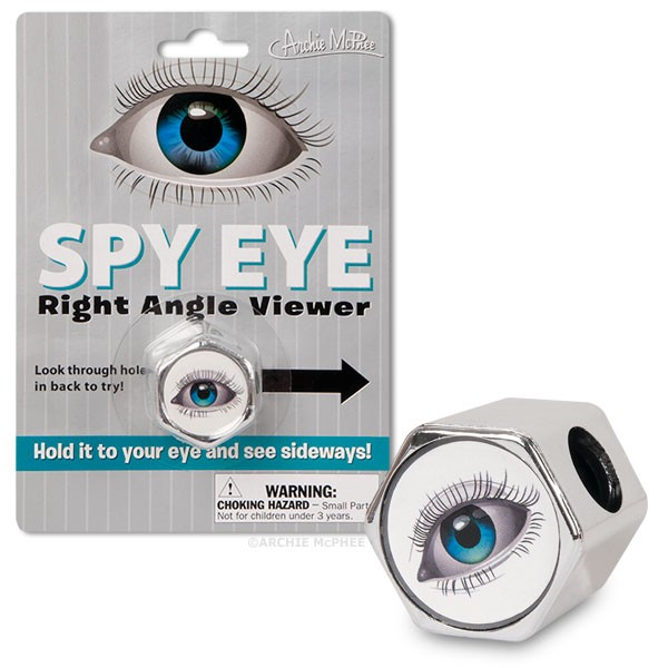 Spy Eye Right Angle Viewer