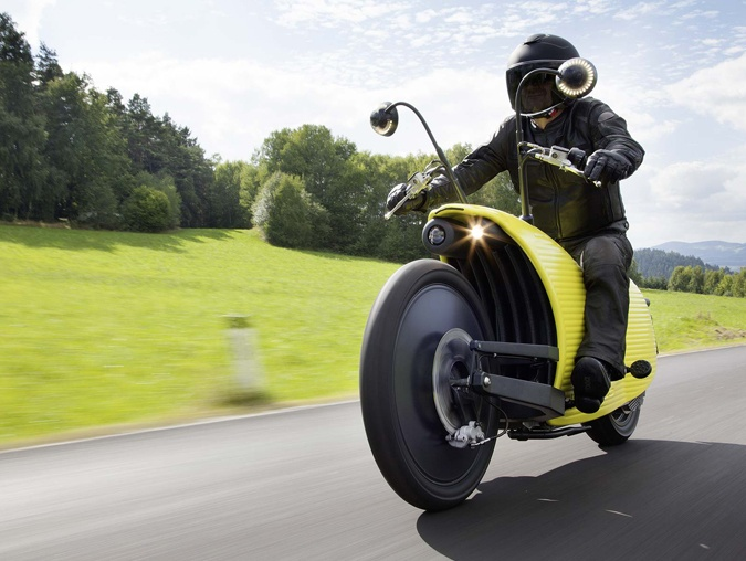 johammer-electric-motorcycle-designboom01