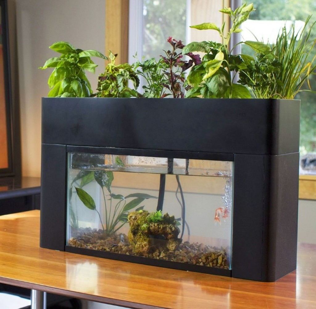 Aquasprouts Garden Gadgets Matrix