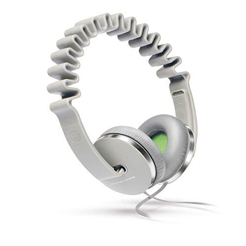 InnoWave Over Ear Noise-Canceling Headphones
