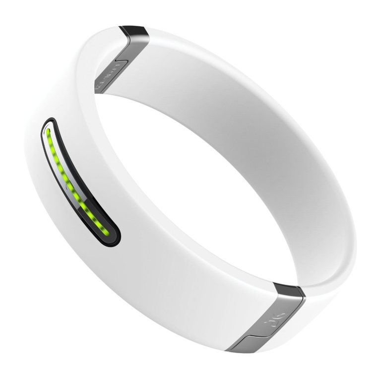 Jaybird ReignAdvanced Active Fitness Recovery Band