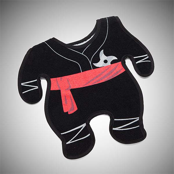 baby_ninja_bib_flat