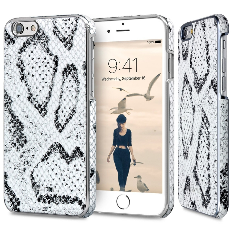 iPhone 6s Case Fashion Case