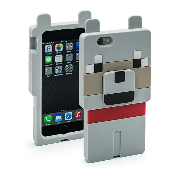 minecraft_wolf_character_case_iphone6