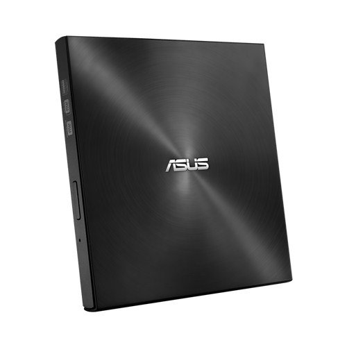 ASUS SDRW-08U7M-UBLKGAS External Optical Drives