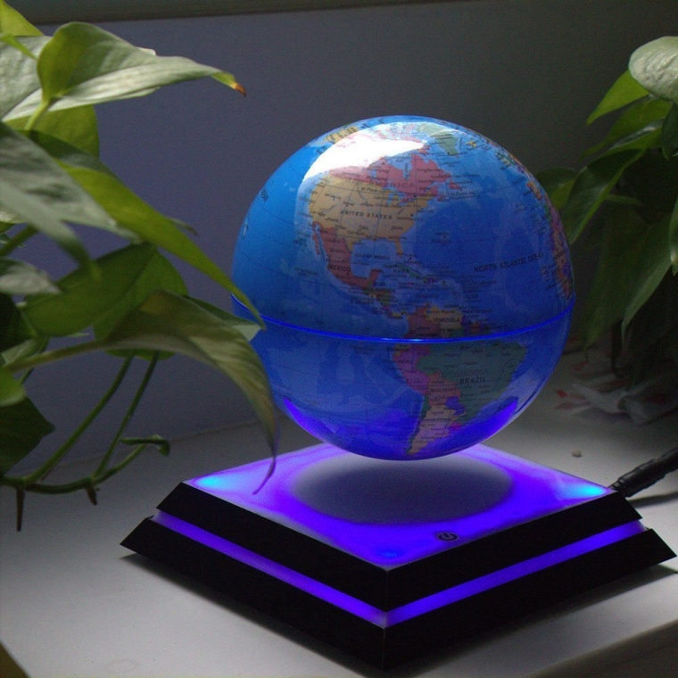 LED Light Globes Luminous Globes