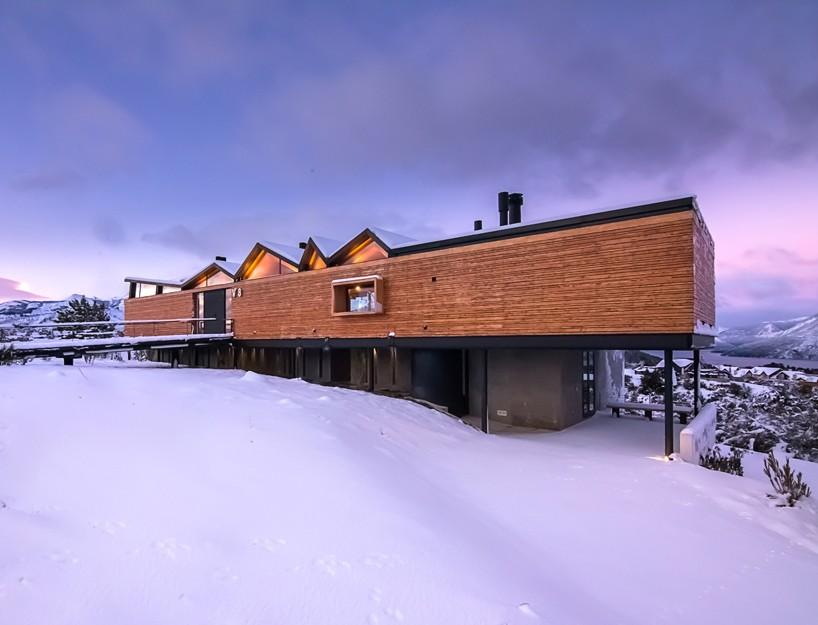 alric-galindez-arquitectos-casa-cs-argentina-designboom-11-818x625
