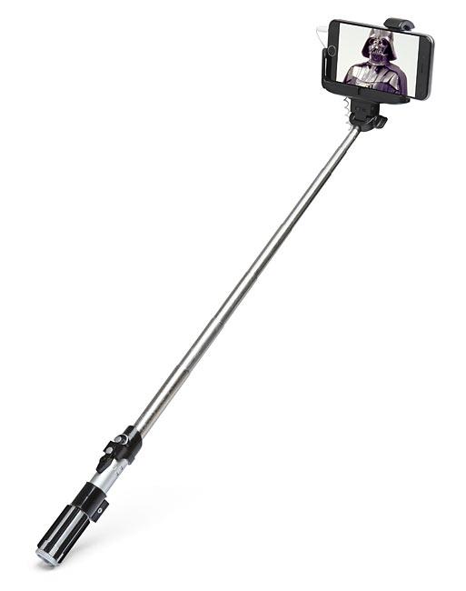 iono_sw_lightsaber_selfie_stick