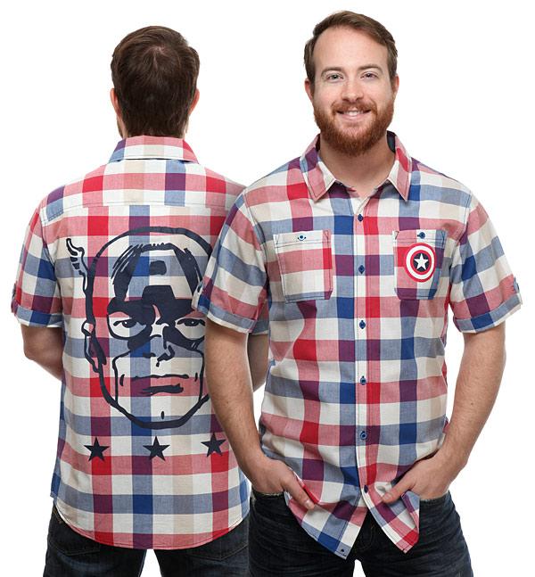ipog_cap_amer_plaid_shirt