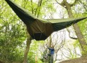 Tentsile Hanging Tents