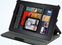 68% discount: Case for Kindle Fire HD 7 Inch Tablet Cover