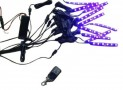 70% Discount: 7 COLOR 10PC RGB LED MOTORCYCLE LIGHT