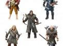 The Bridge Direct Hobbit Hero Pack