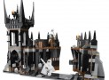 LEGO LOTR Battle at The Black Gate